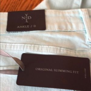 NYDJ Jeans - Not Your Daughters Jeans